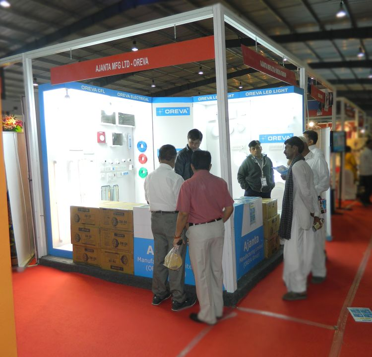 Exhibition Stall Design Oreva-2015-04