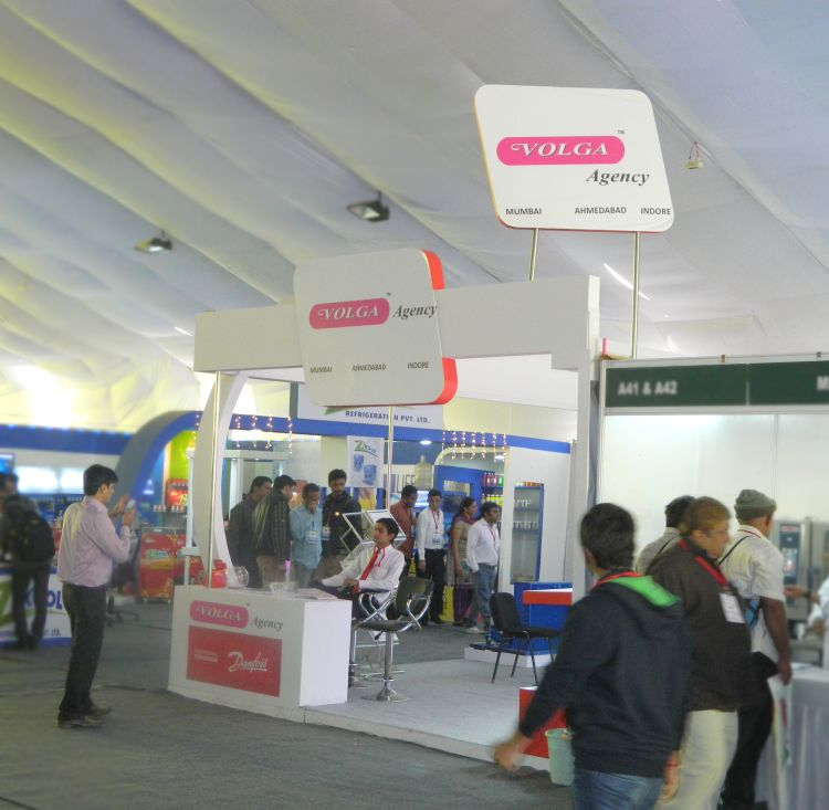 Exhibition-Stall-Design in-Ahmedabad-Volga-Agency-2015-01