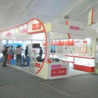 Exhibition-Stall-Design in-Ahmedabad-Volga-Agency-2015-02