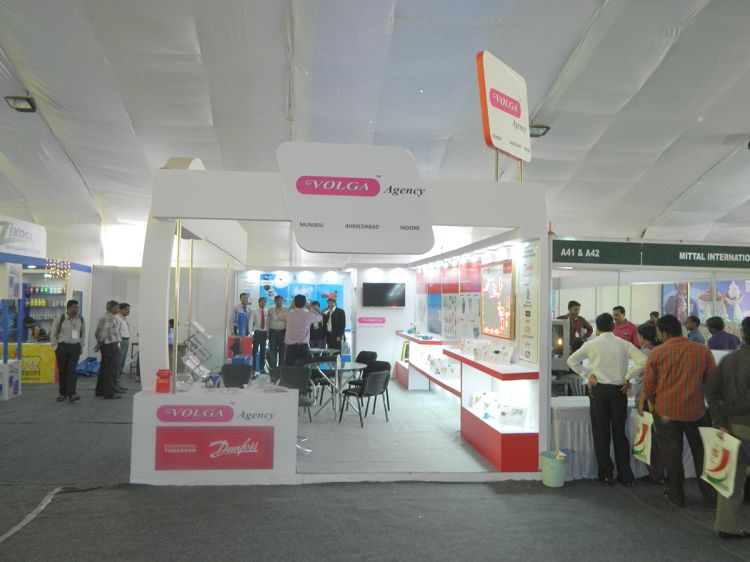 Exhibition-Stall-Design in-Ahmedabad-Volga-Agency-2015-03
