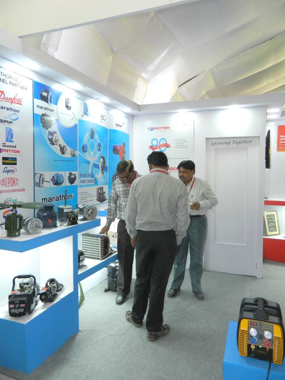 Exhibition-Stall-Design in-Ahmedabad-Volga-Agency-2015-06