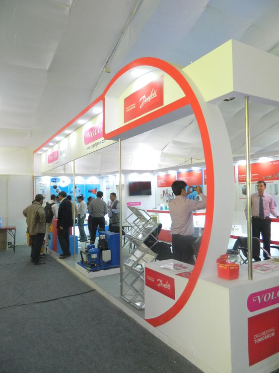 Exhibition-Stall-Design in-Ahmedabad-Volga-Agency-2015-07