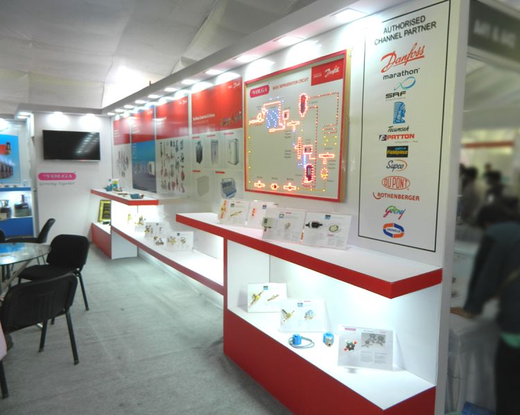 Exhibition-Stall-Design in-Ahmedabad-Volga-Agency-2015-09