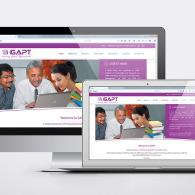 GAPT_website
