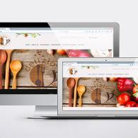 delizio_website
