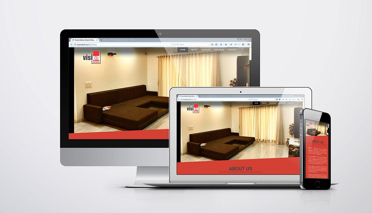 vision-interio_website