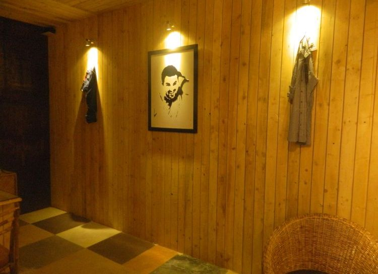 interior design service ahmadabad