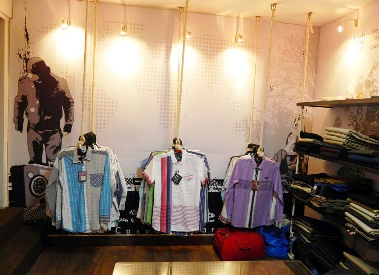 best interior service ahmedabad