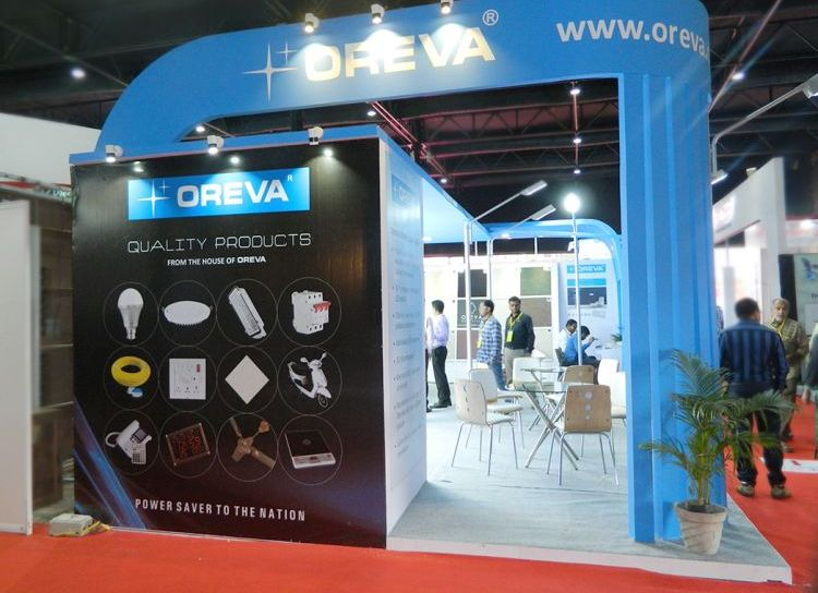 Exhibition Stall Design Agency In Ahmedabad : Exhibition stall design ahmedabad