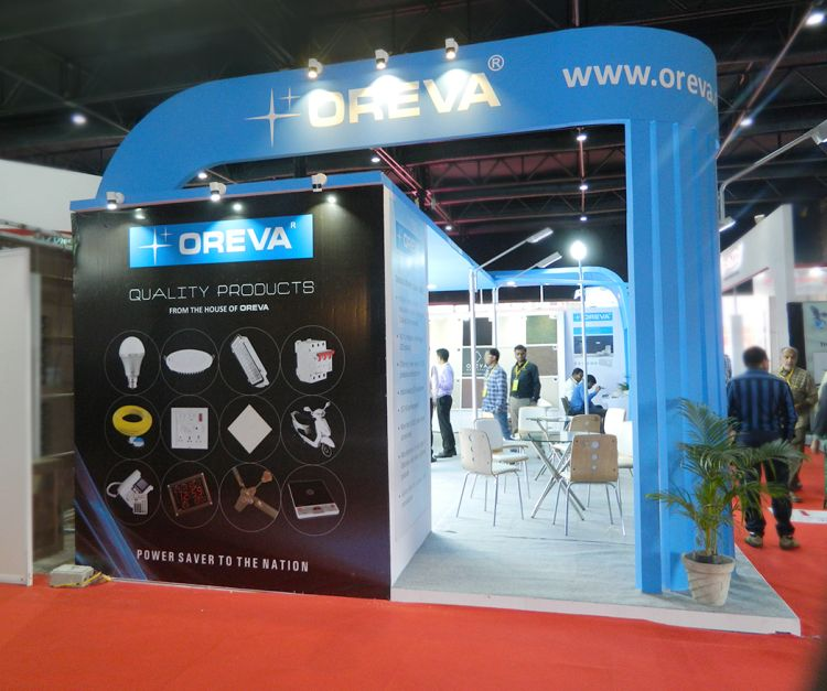 Exhibition Stall Material : Exhibition stall designer in ahmedabad indian exhibition stall