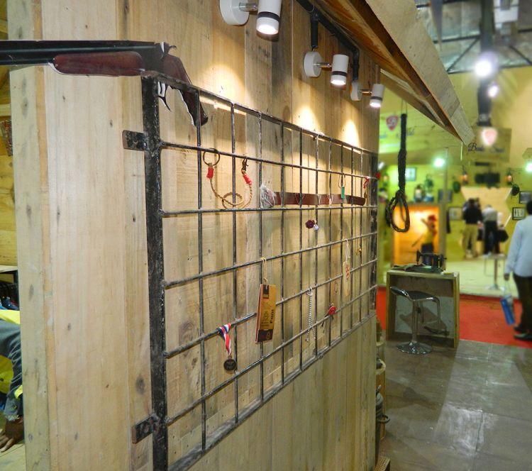Exhibition Stall Manufacturer In Kolkata : Exhibition stall design archives exhibition stall design company