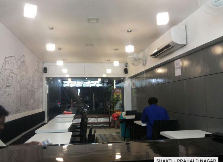 india interior design