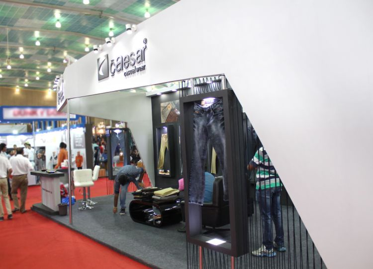 Exhibition Stall In Ahmedabad : Exhibition stall design and fabrication at ahmedabad gujarat