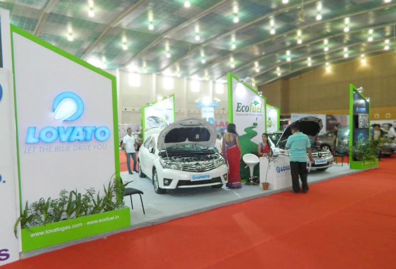 Eco-fuale-lovato-Exhibition-stall-design-for-auto-expo-2015-2