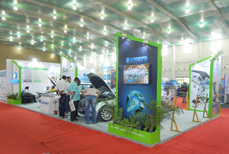Eco-fuale-lovato-Exhibition-stall-design-for-auto-expo-2015-3