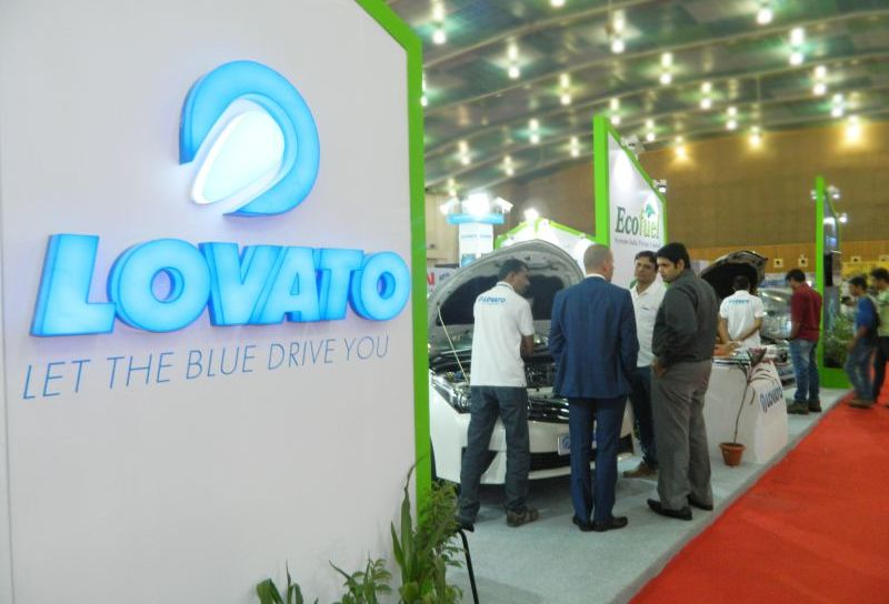 Exhibition-stall-design-for-Eco-fuale-lovato-auto-expo-2015-1
