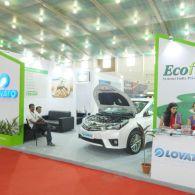 Exhibition-stall-design-for-Eco-fuale-lovato-auto-expo-2015-10