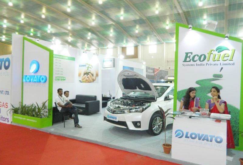 Exhibition-stall-design-for-Eco-fuale-lovato-auto-expo-2015-10