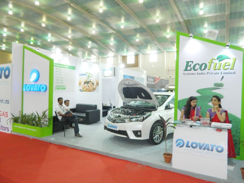 Exhibition Stall Size : Auto expo stall design archives exhibition stall design company