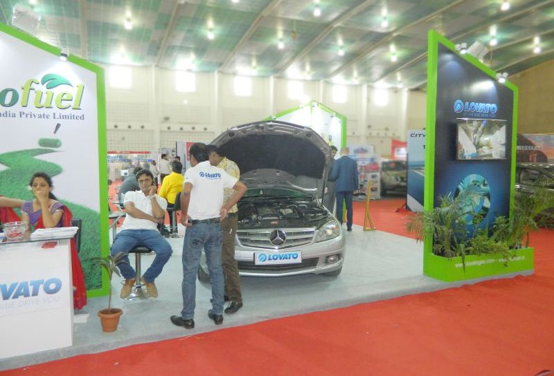 Exhibition-stall-design-for-Eco-fuale-lovato-auto-expo-2015-11