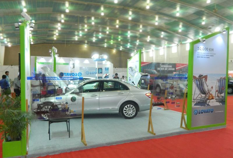 Exhibition-stall-design-for-Eco-fuale-lovato-auto-expo-2015-4
