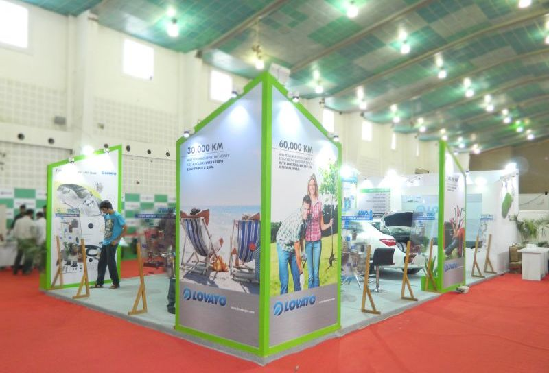 Exhibition-stall-design-for-Eco-fuale-lovato-auto-expo-2015-5