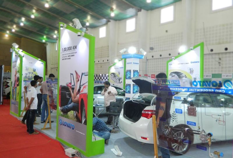 Exhibition-stall-design-for-Eco-fuale-lovato-auto-expo-2015-6