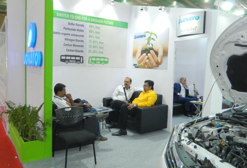 Exhibition-stall-design-for-Eco-fuale-lovato-auto-expo-2015-7