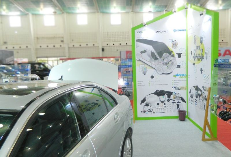 Exhibition-stall-design-for-Eco-fuale-lovato-auto-expo-2015-8