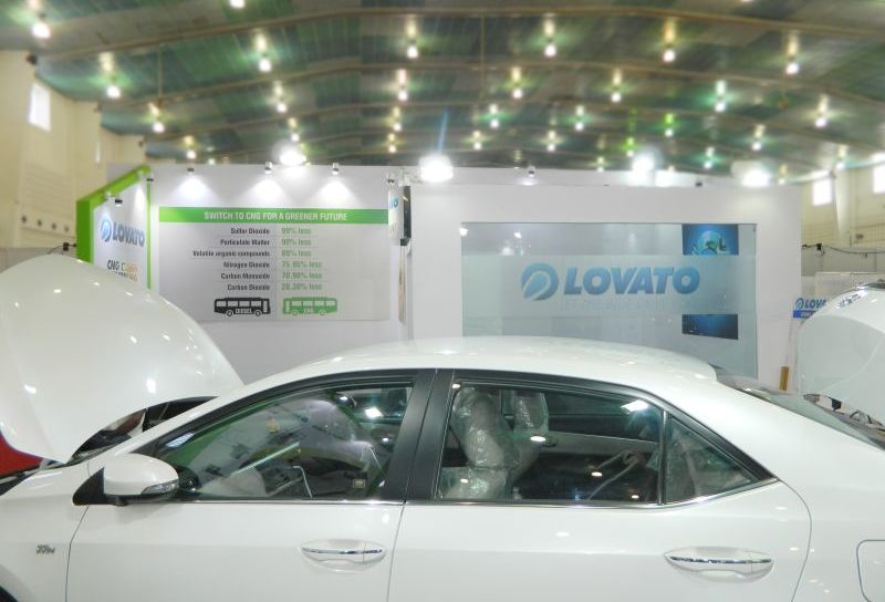 Exhibition-stall-design-for-Eco-fuale-lovato-auto-expo-2015-9