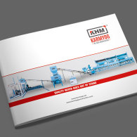 brochure design ahmedabad gujarat india