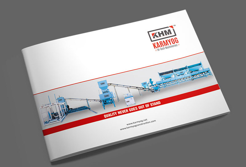 brochure design ahmedabad gujarat india