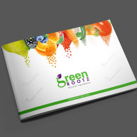 graphic-design-at-ahmedabad-green-rootz
