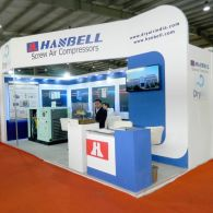 Exhibition-Stall-Design-for-hanbell-engimach-2015