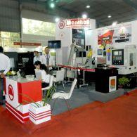 Exhibition-Stall-Design-for-marshel-engimach-2015-1