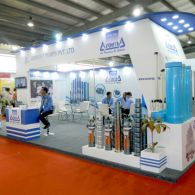 Exhibition-Stall-Design-in-Ahmedabad-aroma-engimach-2015-11