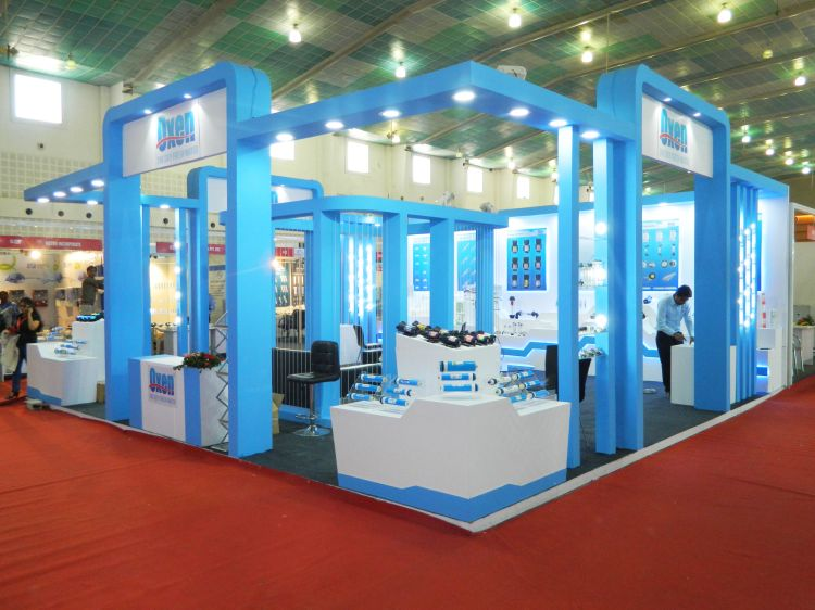 Exhibition Stall Design Agency In Vadodara : Exhibitions company exhibition solutions provider