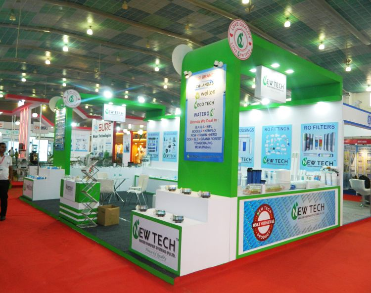 Exhibition Stall Design In Gujarat : Exhibition stall fabrication archives page 2 of 4 exhibition