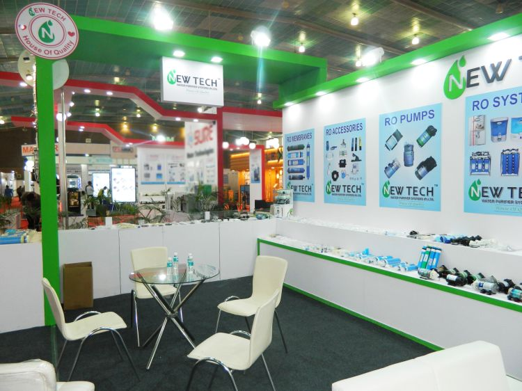 Exhibition Stall Fabricators In Jaipur : Exhibitions company exhibition solutions provider