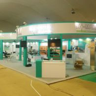Exhibition Stall Design for Hi-Mak in 2016-5