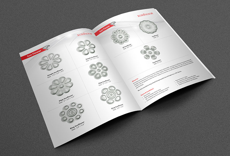 kohinoor-Brochure-1