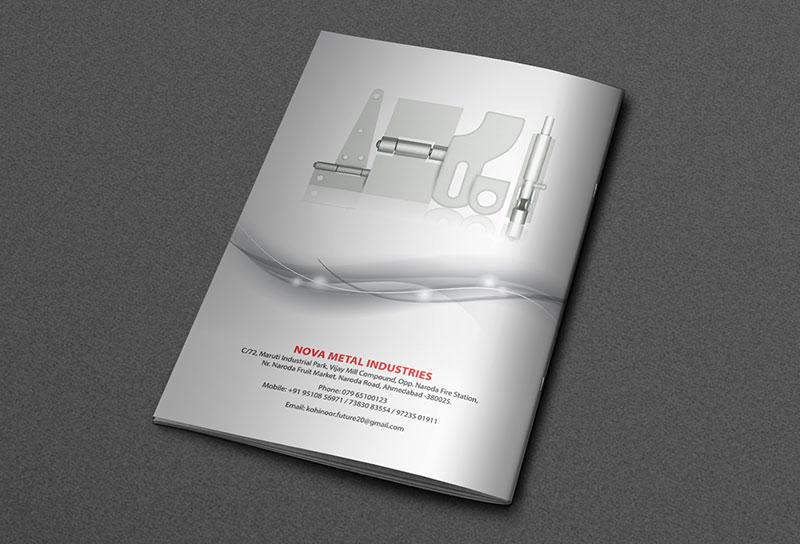 kohinoor-Brochure-3