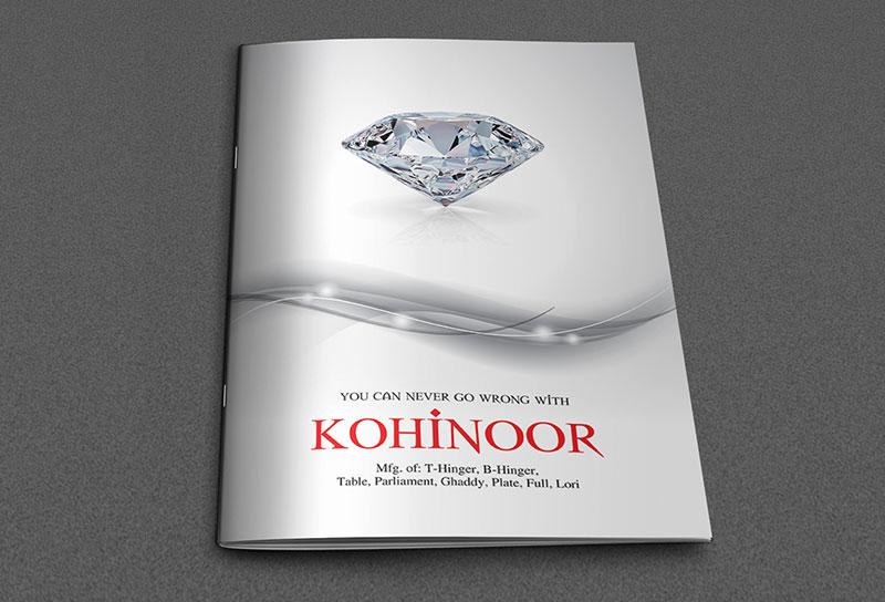 kohinoor-Brochure-4