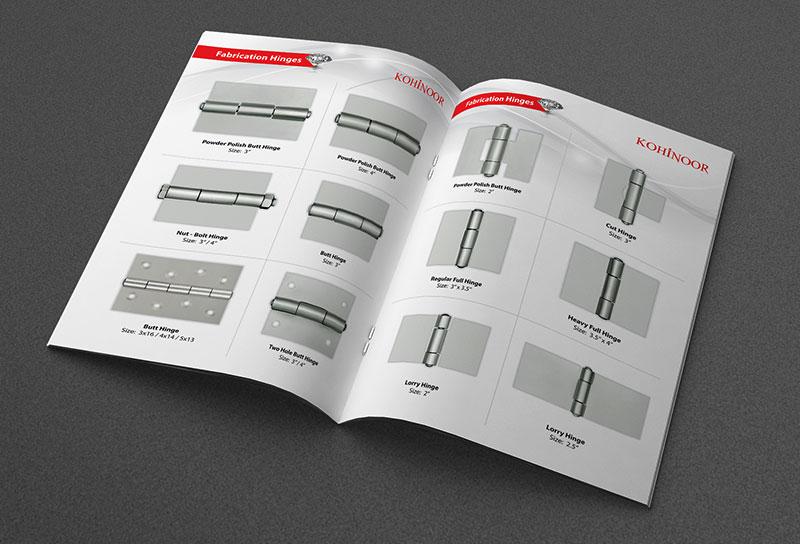 kohinoor-Brochure-6