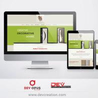 swiftdoor-website-design-development-ahmedabad