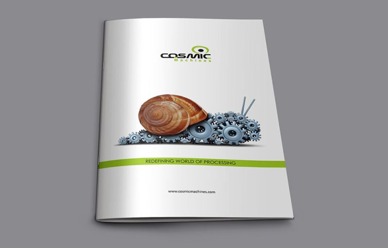brochure designs in ahmedabad
