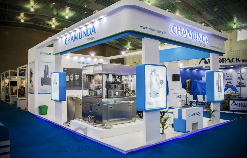 Exhibition Stall Design Agency In Gujarat : Exhibitions company exhibition solutions provider exhibitions