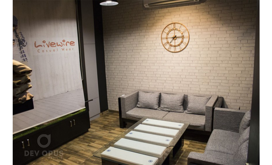 interior design corporate office. Interior-design-for-livewire-corporate-office-04 Interior Design Corporate Office T